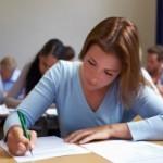 Основной государственный экзамен