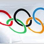 Олимпийский день бега
